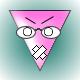 Illustration du profil de yacama08