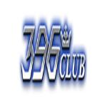 SLOT DEPOSIT PULSA XL TERPERCAYA TANPA POTONGAN BONUS NEW MEMBER 100% SITUS JUDI ONLINE SLOT AGEN PULSA TELKOMSEL AXIS XL TERBARU 2021 396CLUB INDONESIA