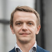 Ivan Evtuhovich