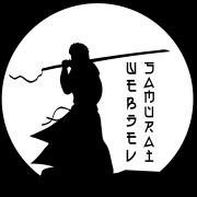 Web Samurai