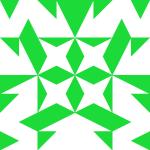 avatar for sheila