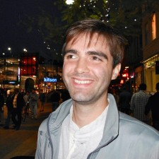 Avatar for Chris.Gore from gravatar.com