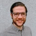 Zach Wills