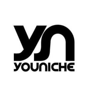 YouNiche