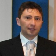 Pasquale Vitale
