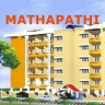 mathapathibng