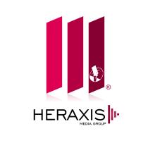 Heraxis Media Company