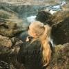 Karyssa Arnett's picture