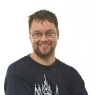 JanisOlex avatar