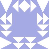 gravatar for l.algibe