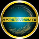 Hyper Tribute