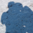 alaskalinuxuser's avatar