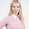 Manuela Leßmann-Gank