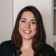 Elsa López - Marketing y social media