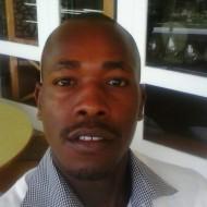 Cult Kenya correspondent