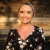 Angelina Miller 's Author avatar
