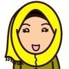 Siti travelog