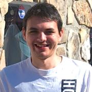 Felix Guerrero