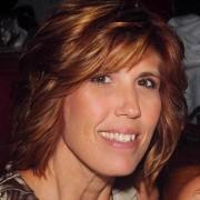 Kristin Triolo