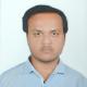 Profile picture of Prasad2007