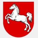 Weser-Ems