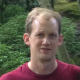 Steve Fink's avatar