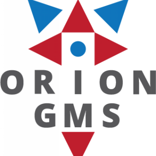 Orion Global Managed Services