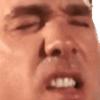 darguytarreN's avatar