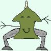 Avatar von RamsonGomes
