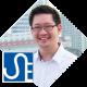 David L. Tong | Salevoke Marketing