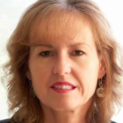 Donna Duncan's avatar