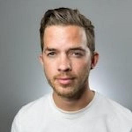 Evan LePage author avatar