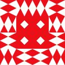 alexalexalex3333's gravatar image
