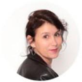 Caroline GUICHET