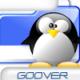View gOOvER's Profile