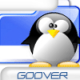 View gOOvER's Profile