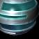 Avatar of InWebDesign