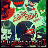 AugustorrenT