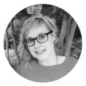 Profile picture for Anna Zanoni