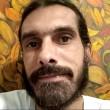 Diogo Fontes Dias Coelho