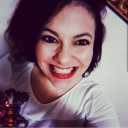 Pamella Martin