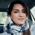 Photo of هدی حسامالدینی