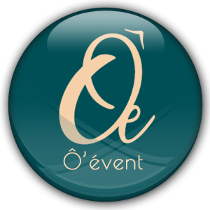 Oevent