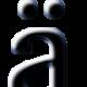 änthräX