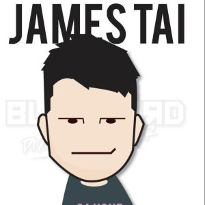 James Tai's picture