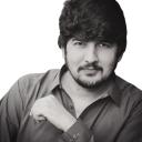 Bilal Afridi