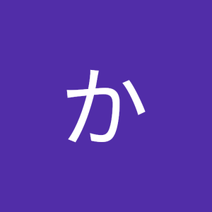 haruharu1129