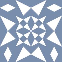 gravatar for trinidadmartinc