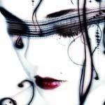 Profile picture of zofia