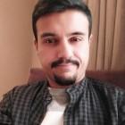 Photo of Yousaf saeed